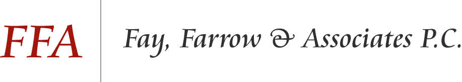 fay-forrow-and-associates